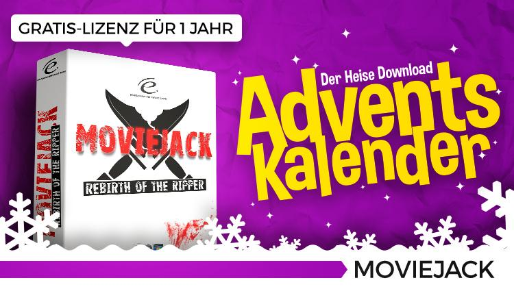 [Image: adventskalender-2017-tag-03-moviejack-va...d3b26b.jpg]