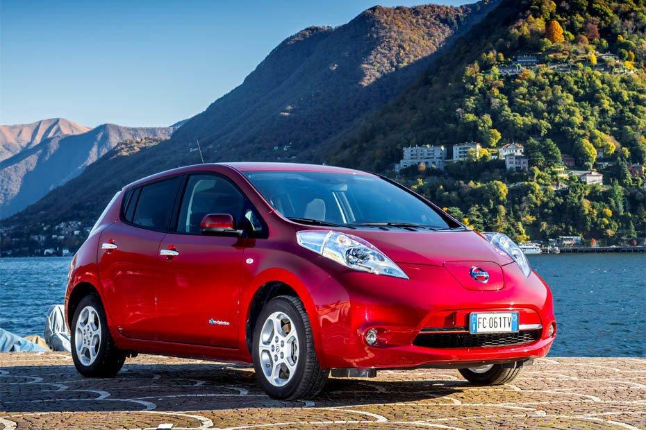 Kommentar: Warum das Elektroauto sich (nicht) durchsetzt