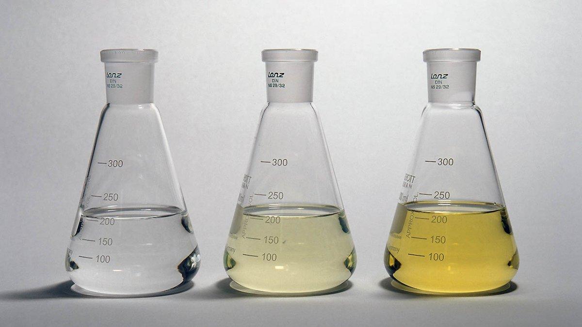 Land will Entwicklung synthetischer Kraftstoffe fördern