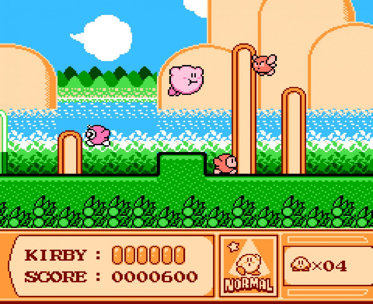 NES Kirby S Adventure 56fa3e203abc01bc