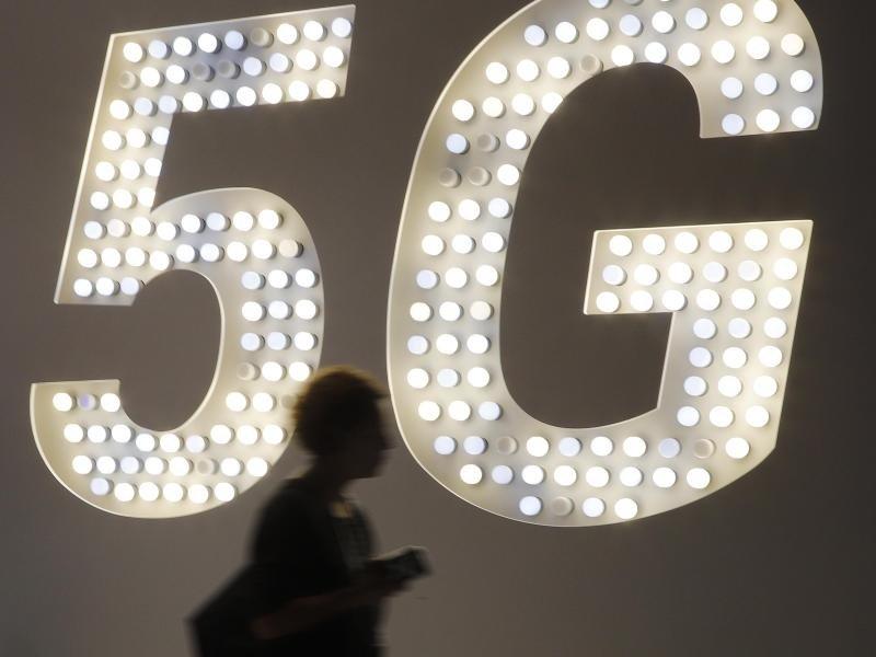 5G-Campusnetze vor dem Durchbruch