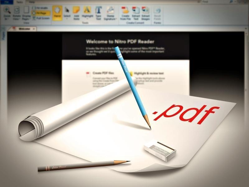 FAQ: Portable Document Format