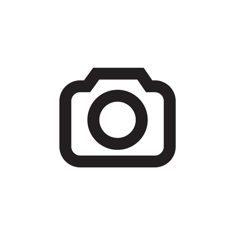 Mehr Auflösung, weniger Bildfehler: Panorama-Fotografie mit einfachen Mitteln