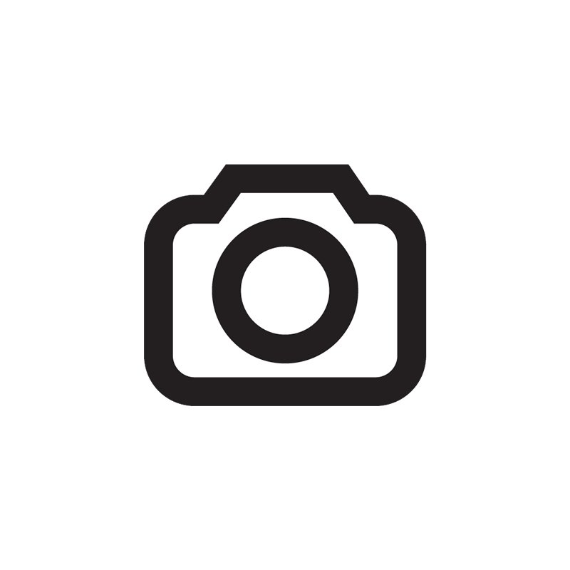 Fotografieren - cover