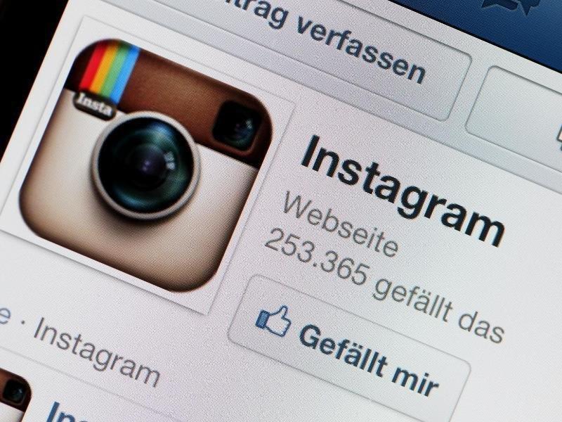 Instagram Videos Nicht Automatisch Abspielen