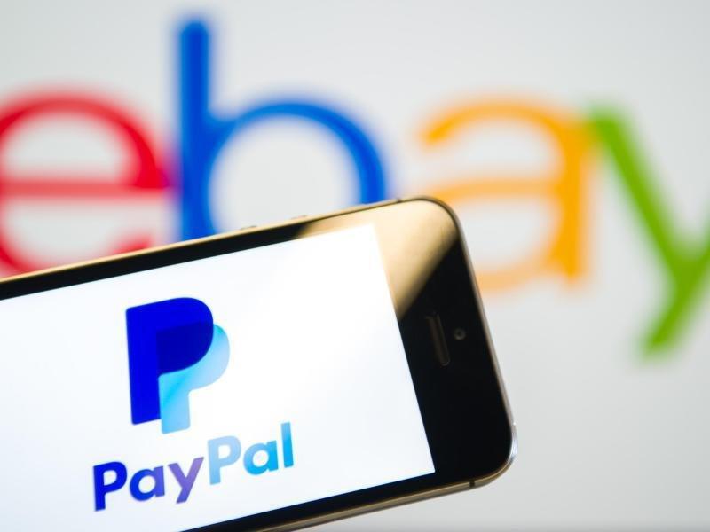 Paypal Nachrichten