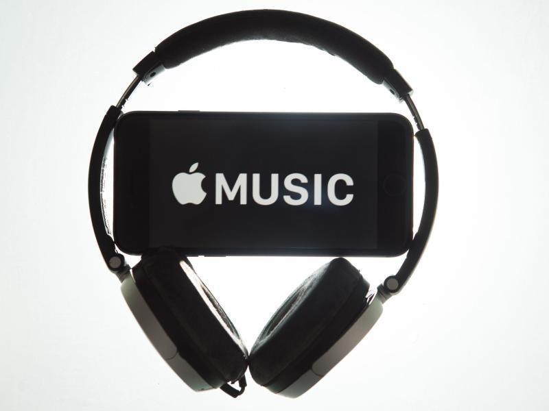 """""""App-Store-Steuer"""": US-Handelsaufsicht leitet angeblich Untersuchung gegen Apple ein"""