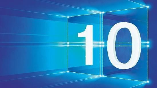 Windows 10: Microsofts neues Betriebssystem ist da