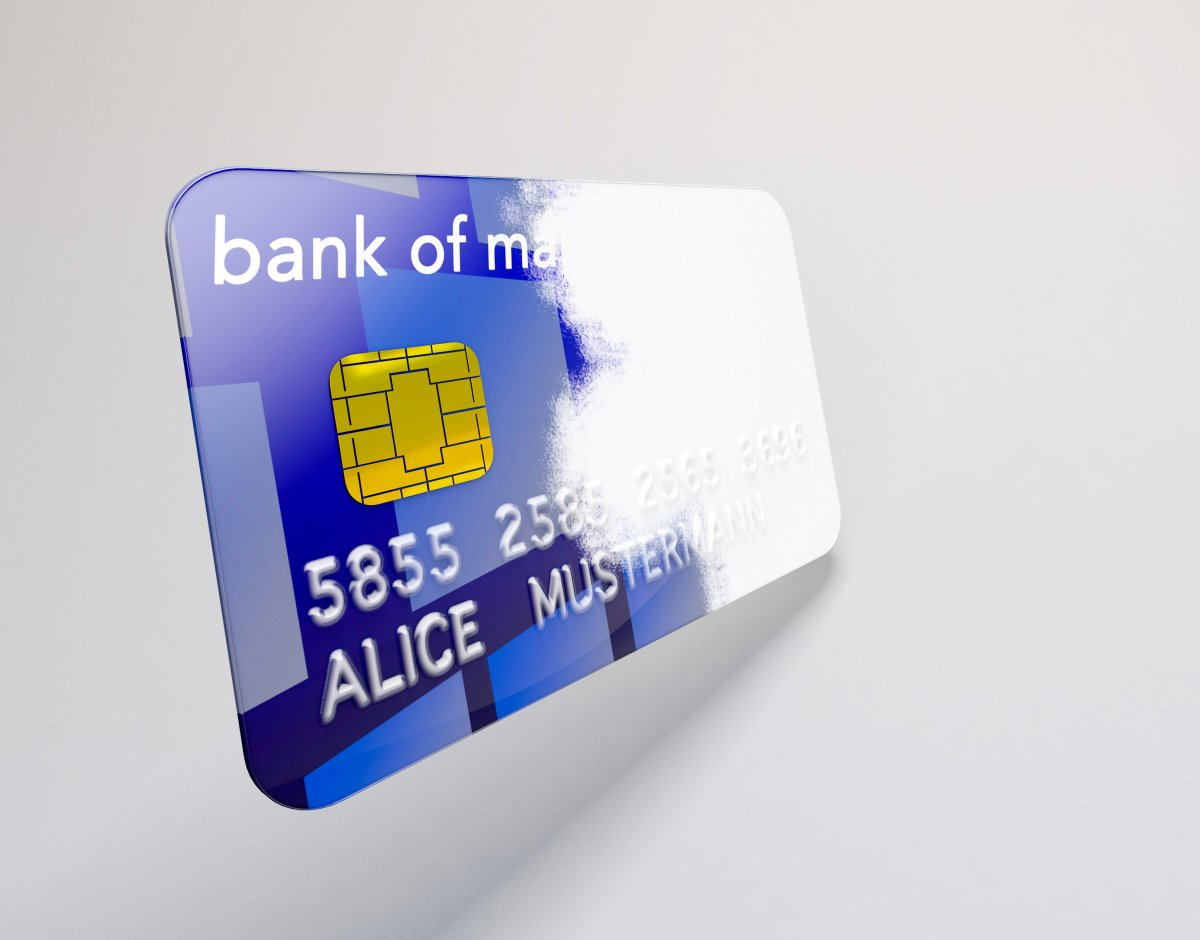 Kreditkarte quicomtapin: funktionierende fake Hotel gebucht