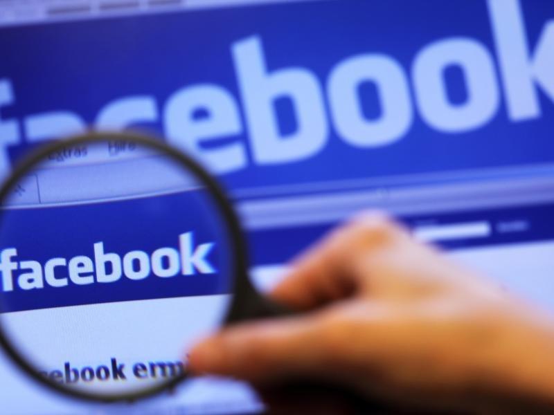 Nachrichten Auf Facebook