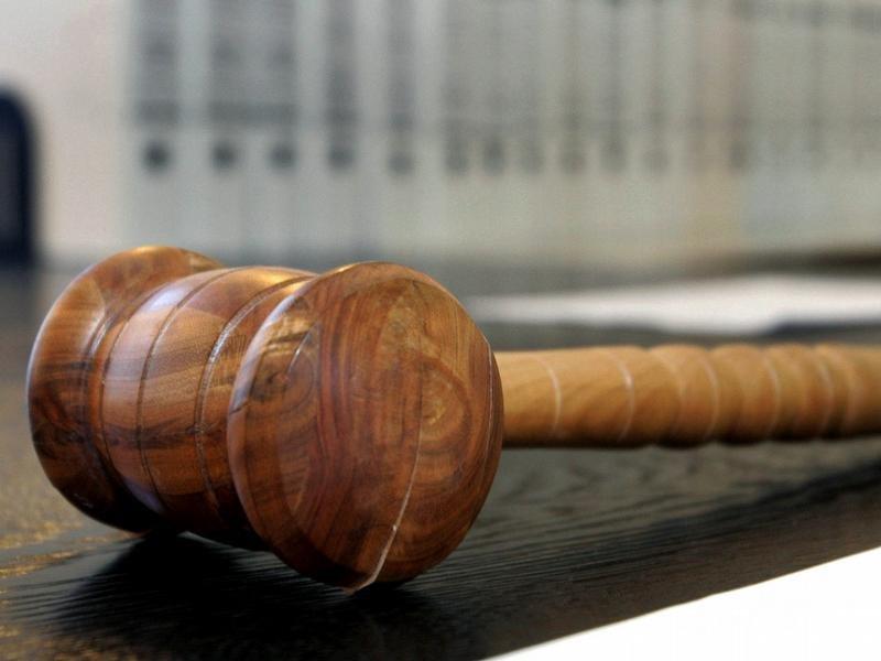 Gericht bestätigt Haftung für Urheberrechtsverletzungen auf verlinkten Seiten