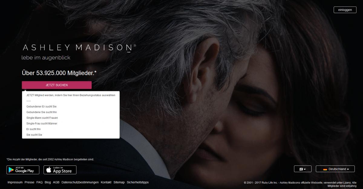 Preisvergleich online-dating-sites