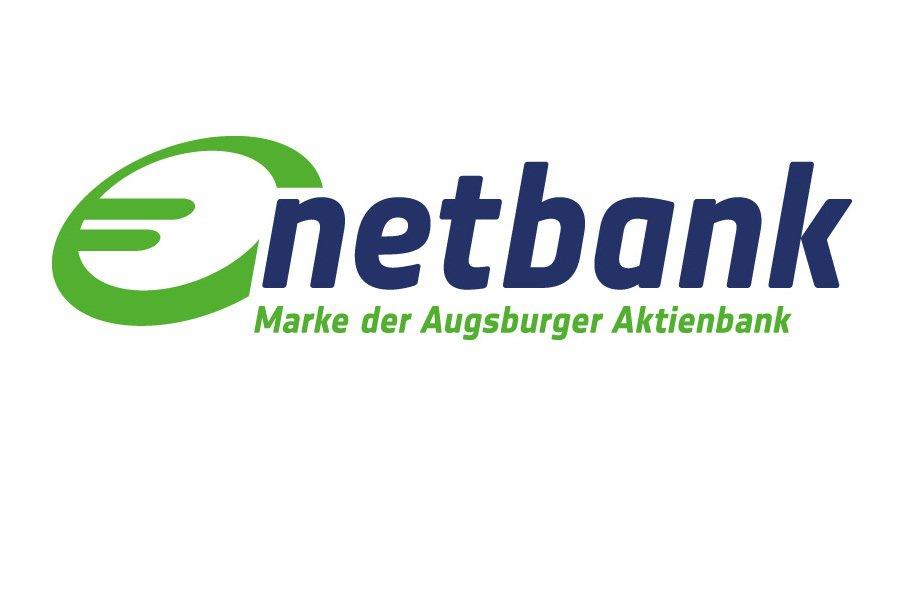 sparda bank augsburg netbanking