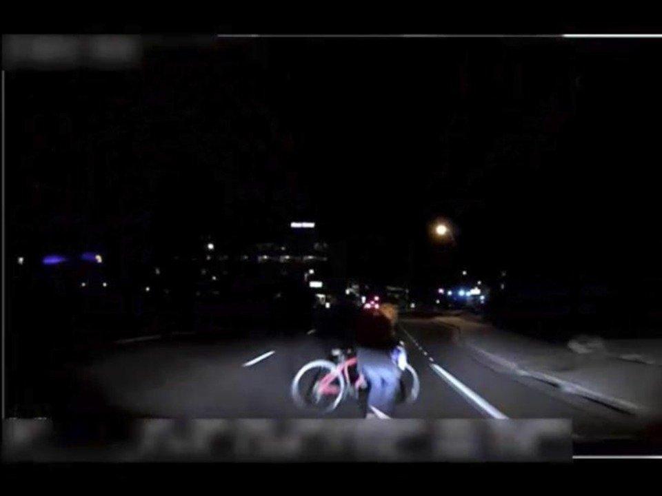 Tödlicher Unfall mit autonomem Auto: Arizonas Gouverneur verbietet Uber weitere Testfahrten