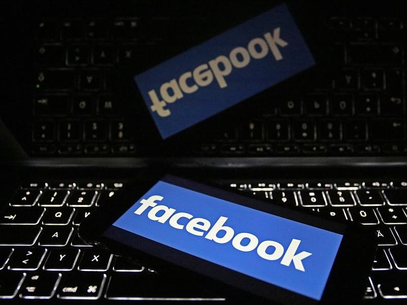 Facebook Suche Personen