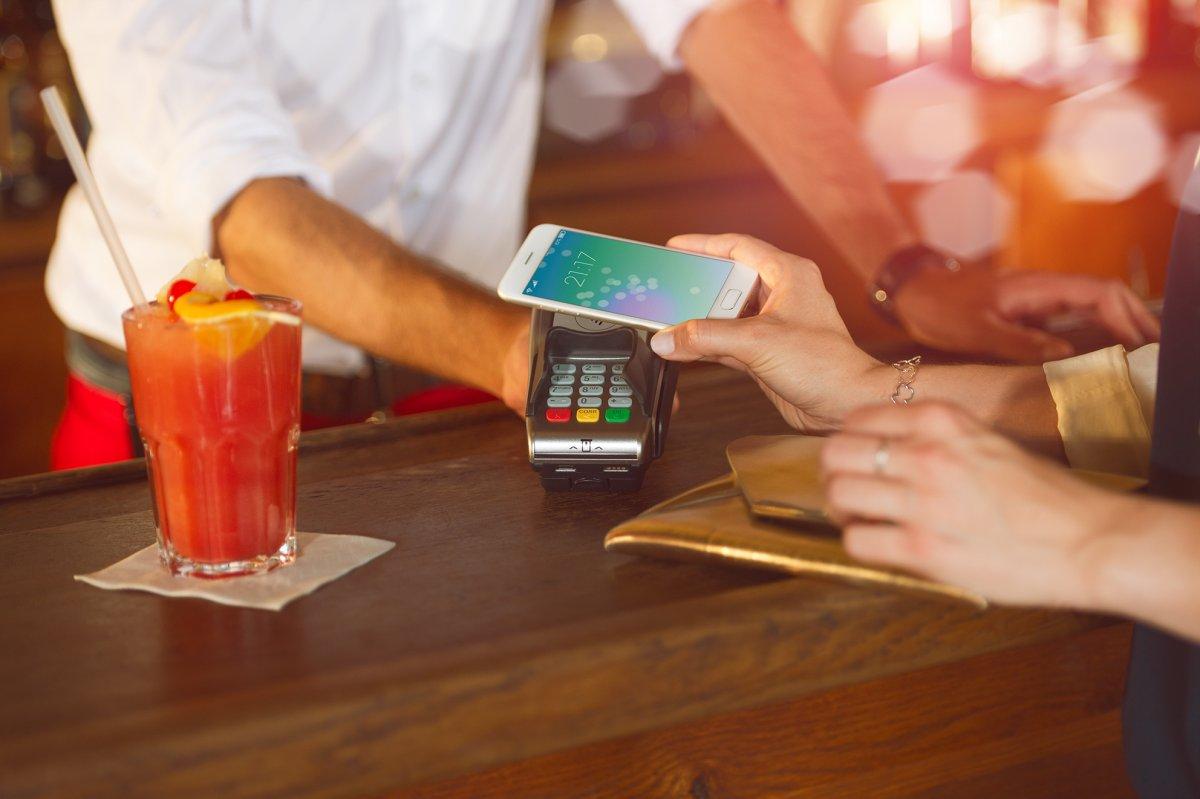 Mobiles Bezahlen: Sparkassen-App kommt Ende Juli