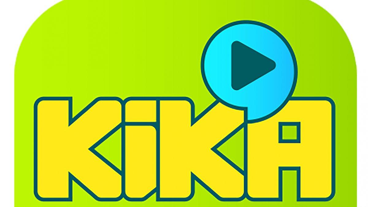 Kika Download