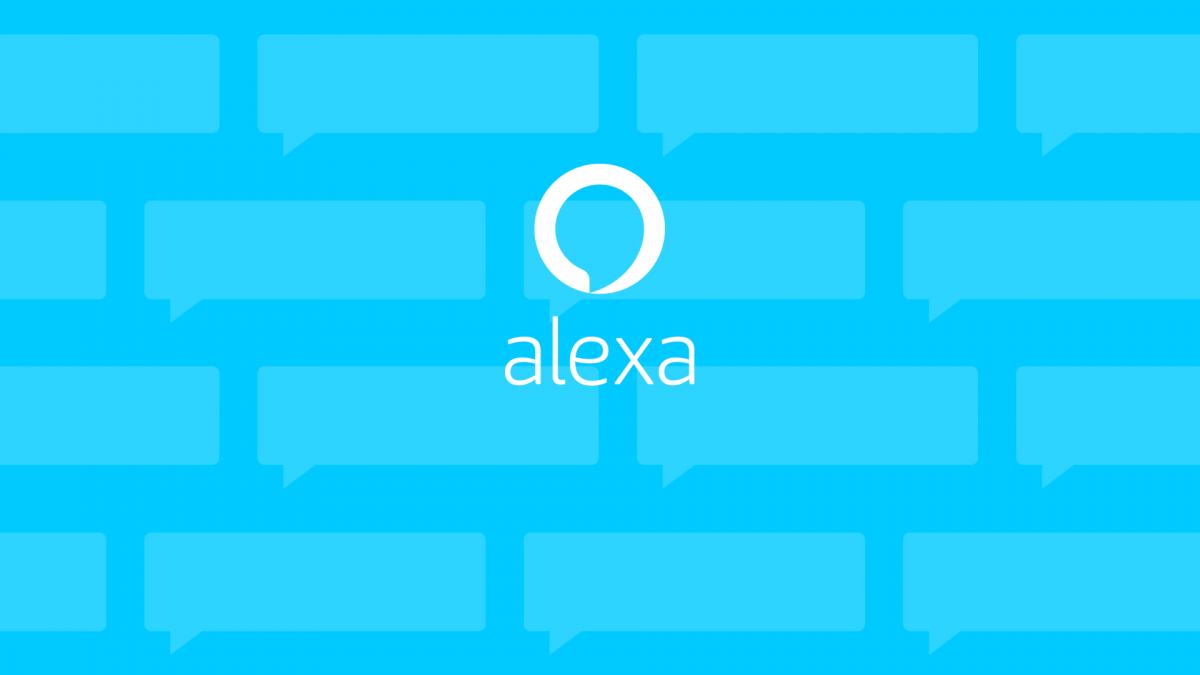 Amazon veröffentlicht Alexa-App für Windows