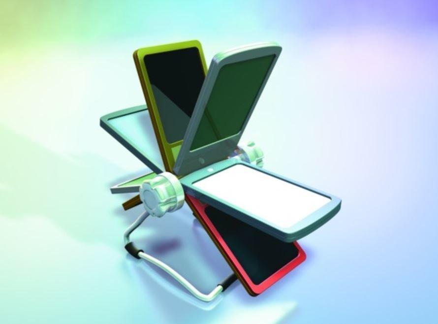 Mobile-Entwicklung: Ionic 4 0 öffnet sich für alle Frameworks