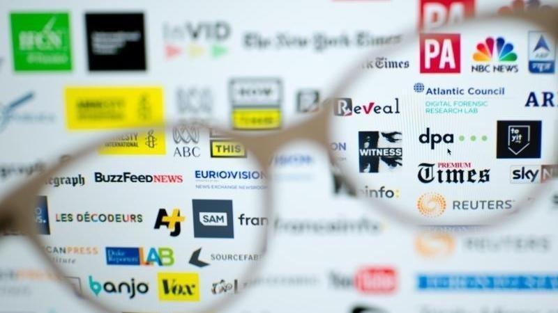 EU-Urheberrechtsreform: VG Media will Milliarden von Google