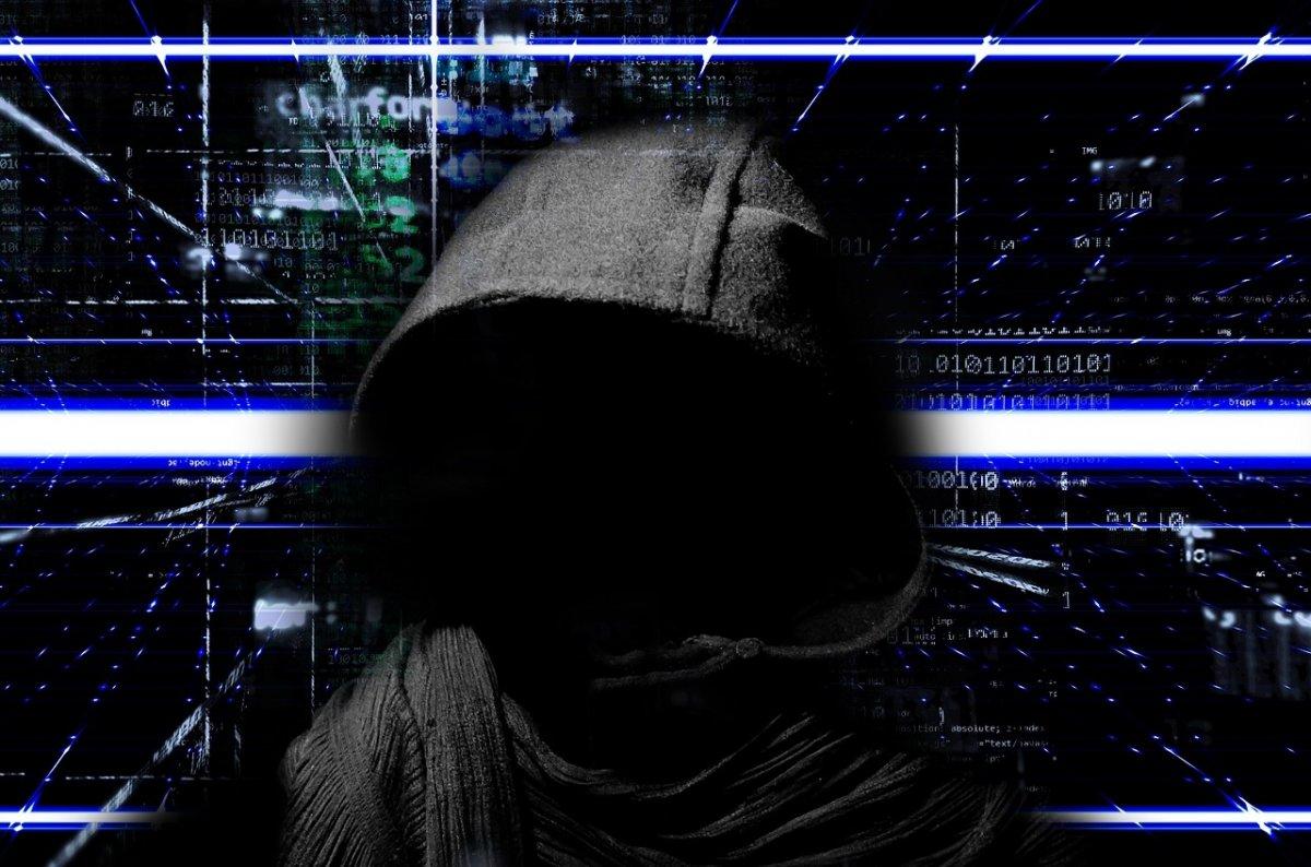 Hacker veröffentlicht vier Windows-0-Day-Lücken innerhalb weniger Tage