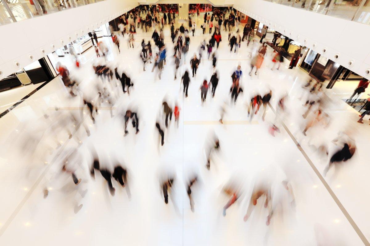 Kolumne: Innovation? Innovation! Design Driven Innovation: Müssen wir den Kunden fragen?