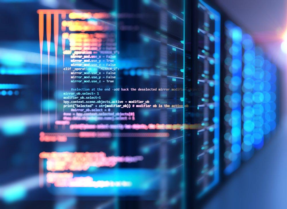 """Datenforscherin: """"Künstliche Intelligenz ist kaputt"""""""