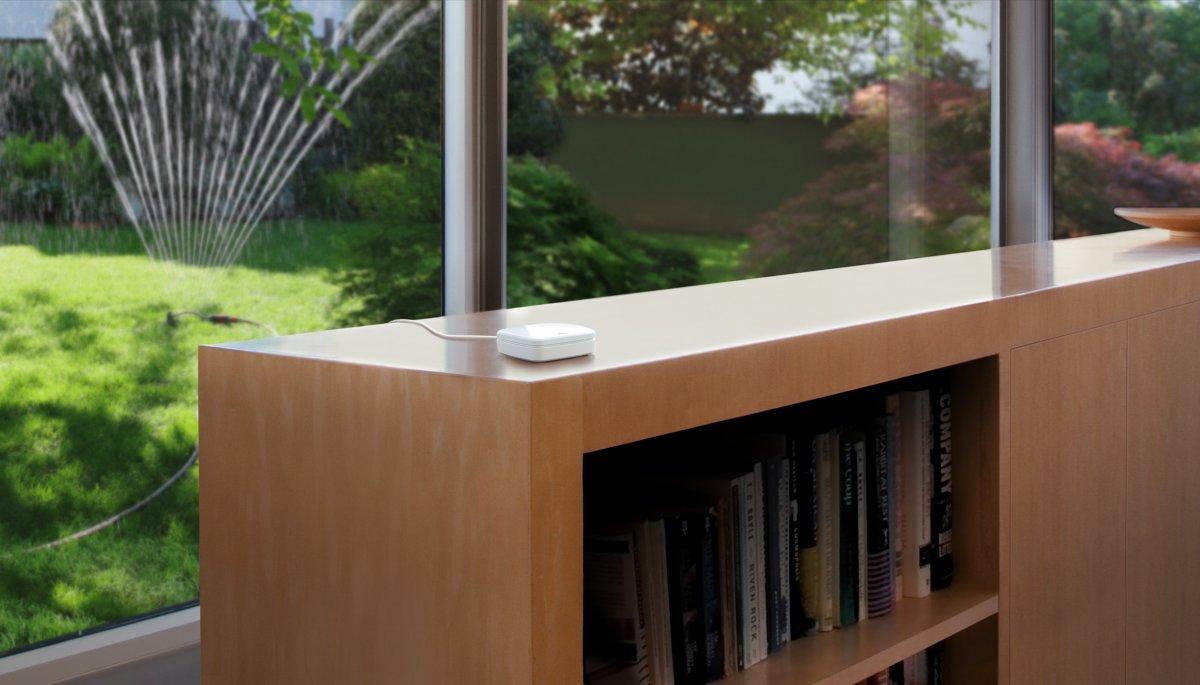 Eve Extend bringt Bluetooth-Sensoren ins WLAN