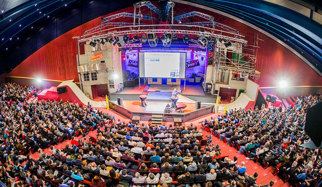 Auftakt für JavaLand 2020: Jetzt mit Vorträgen und Workshops bewerben