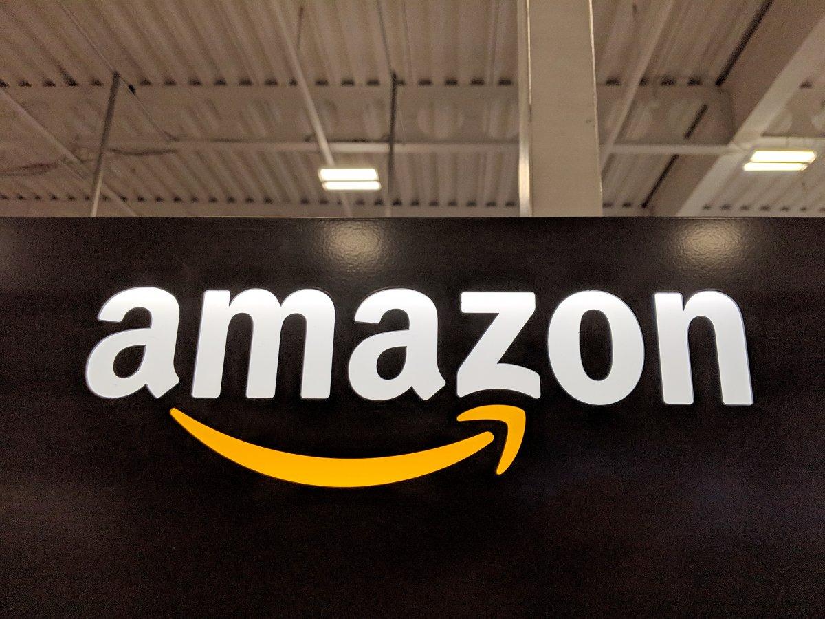 Kartellamtsstrafe abgewendet: Amazon ändert Umgang mit Marktplatz-Händlern