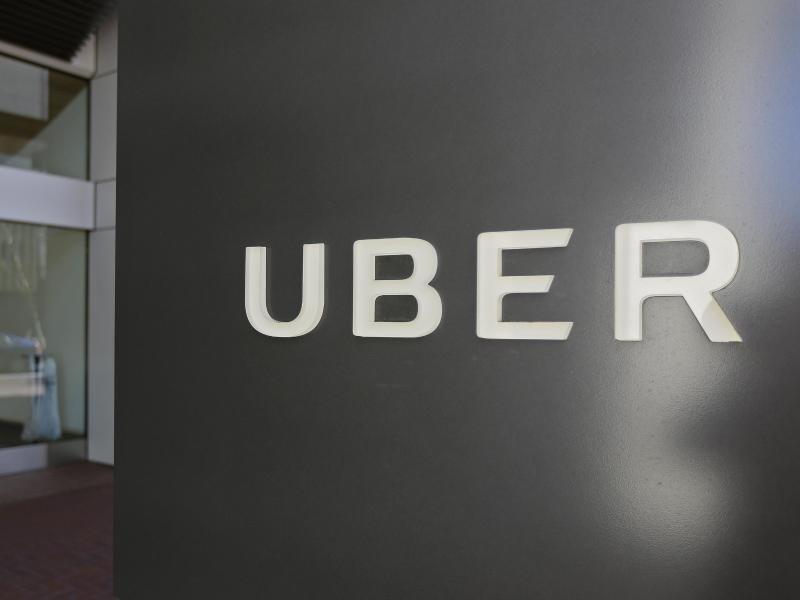 Mit Maschinen sprechen: Uber gibt die KI-Plattform Plato als Open Source frei