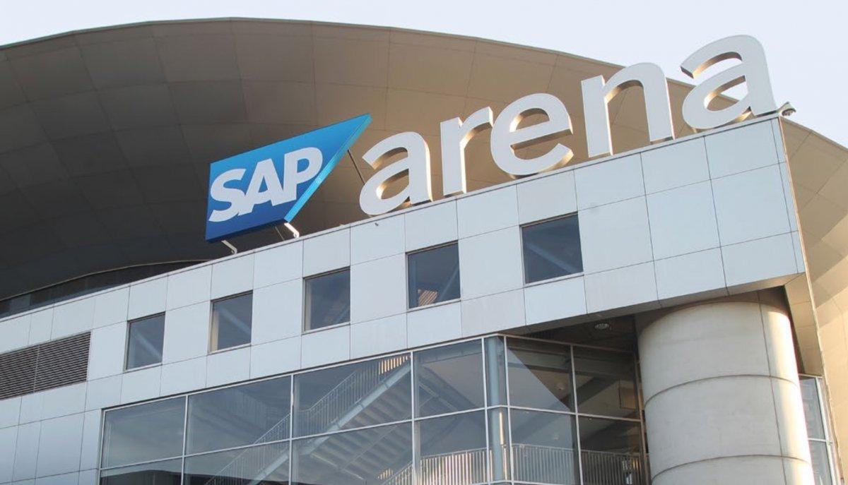 Abfindungsprogramm kommt SAP teurer als gedacht
