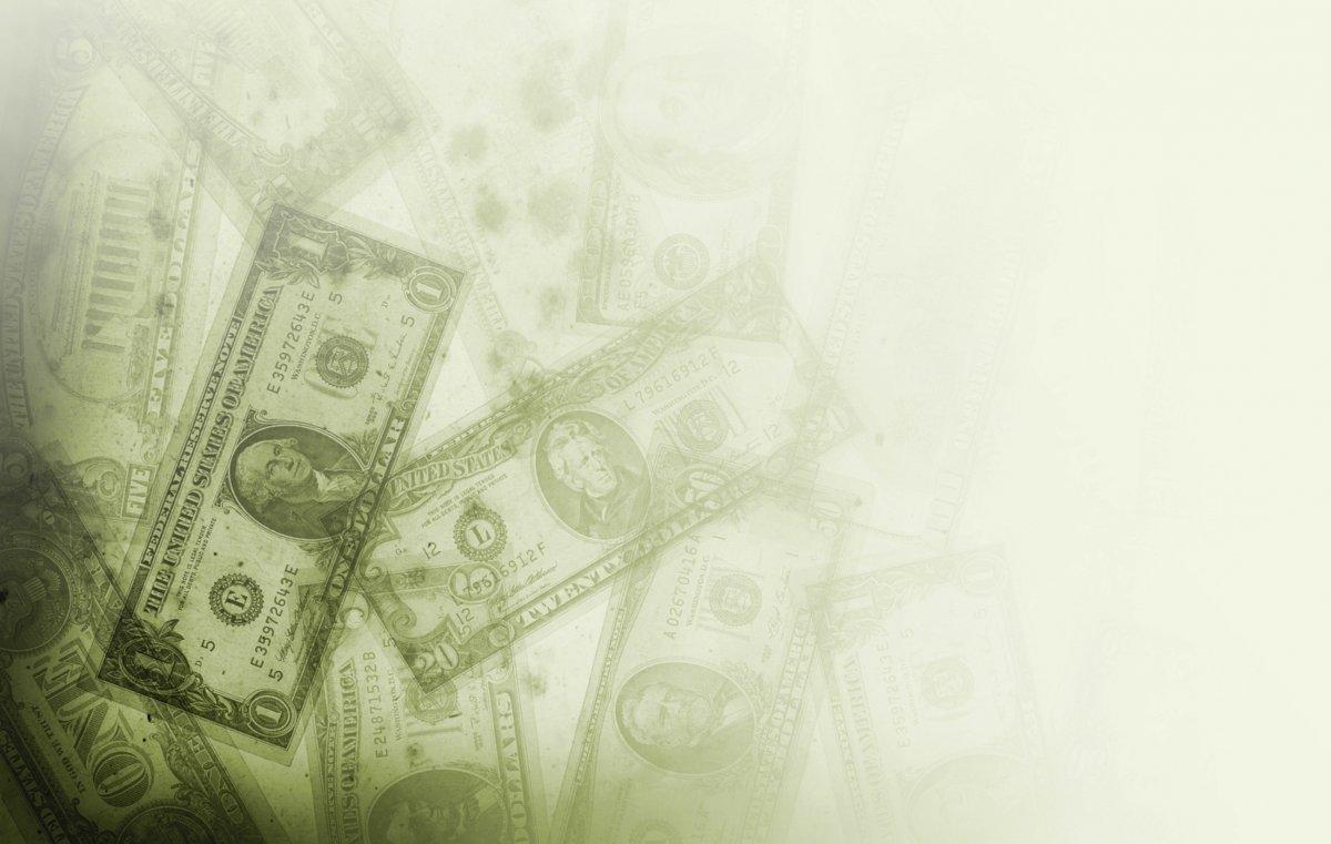 G7-Wirtschaftsmächte nähern sich bei Steuern für Internetriesen an