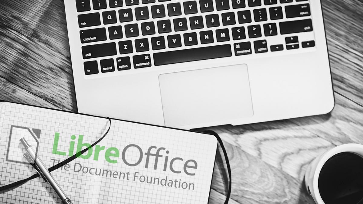 LibreOffice: Entwickler entfernen Remote-Angriffsmöglichkeiten aus Office-Suite