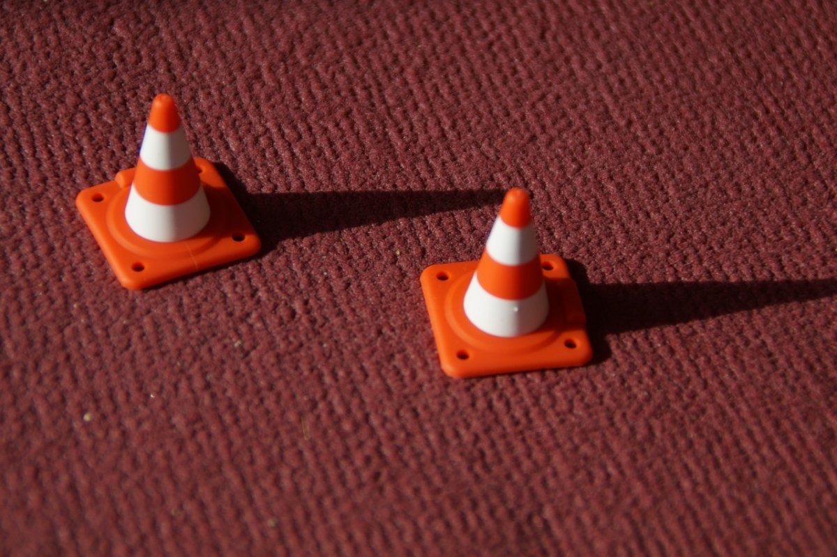 Vorsicht: Kritische Schwachstelle in aktueller Version des VLC Media Player