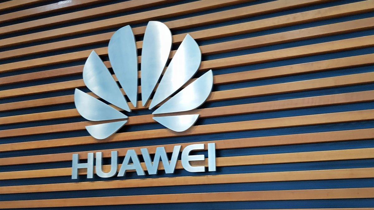 Wegen Sanktionen: Huawei entlässt Hunderte Mitarbeiter in den USA
