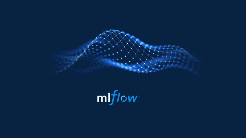 Machine Learning: MLflow 1.1 legt bei Logging und Tracking nach