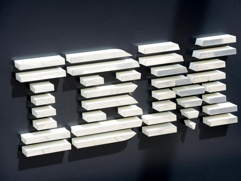 IBM: Updates für ältere Java-Schwachstellen in DB2 und Content Classification