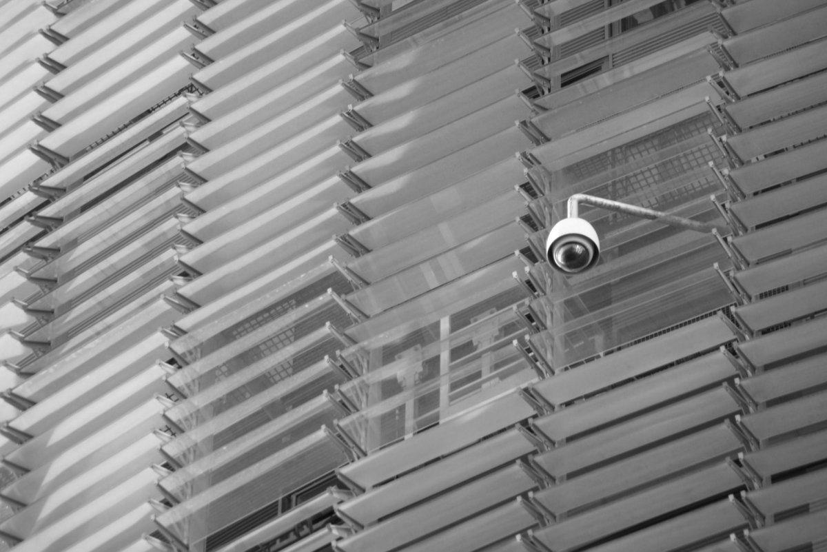 EU-Ratsspitze warnt vor Massenüberwachung durch Künstliche Intelligenz