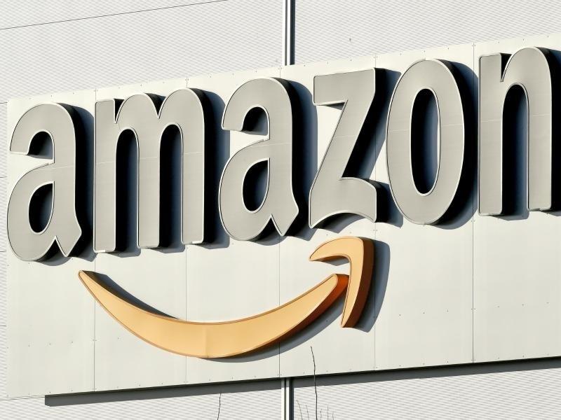 Machine Learning: Mit Amazon Polly soll KI wie ein Nachrichtensprecher klingen