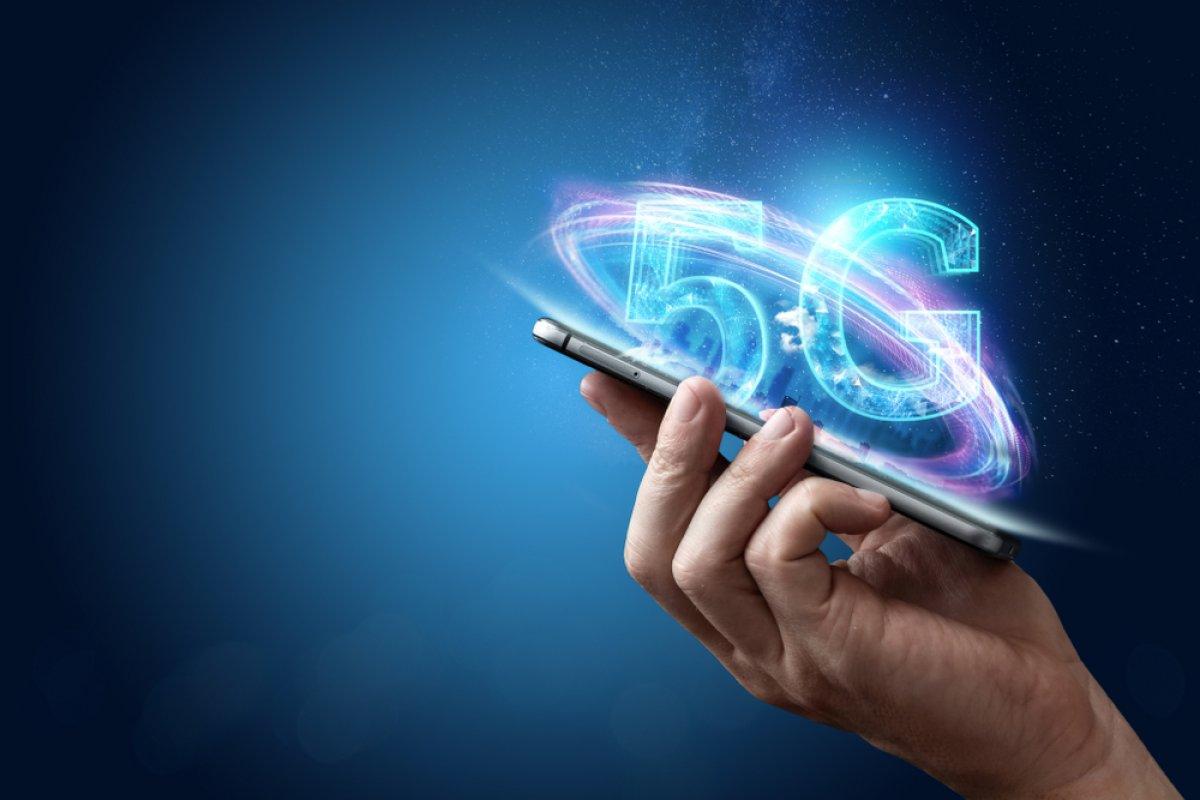 5G-Mobilfunk: Bundesregierung will weiterhin abhören