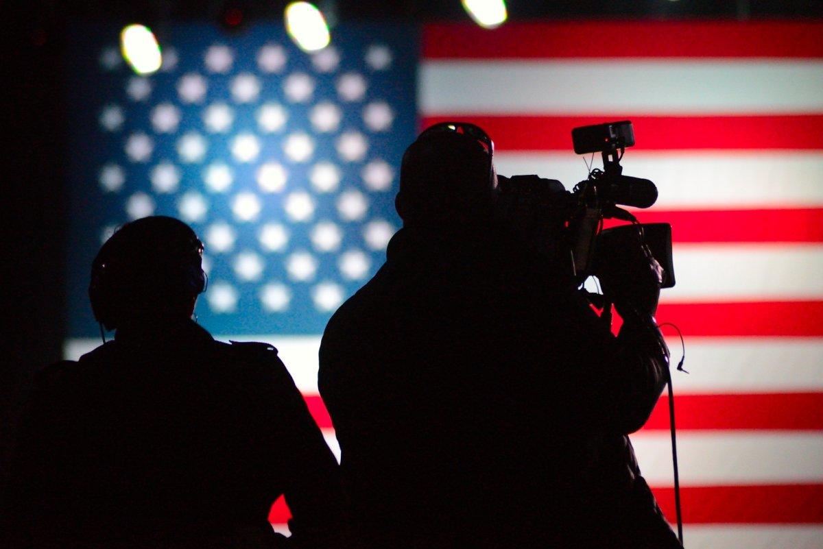 US-Wahlbeeinflussung: Klage der Demokraten abgewiesen