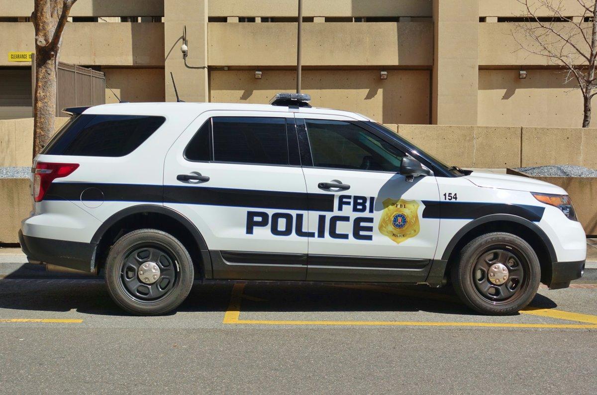 FBI warnt vor Verschwörungstheorien als neuer Terrorgefahr