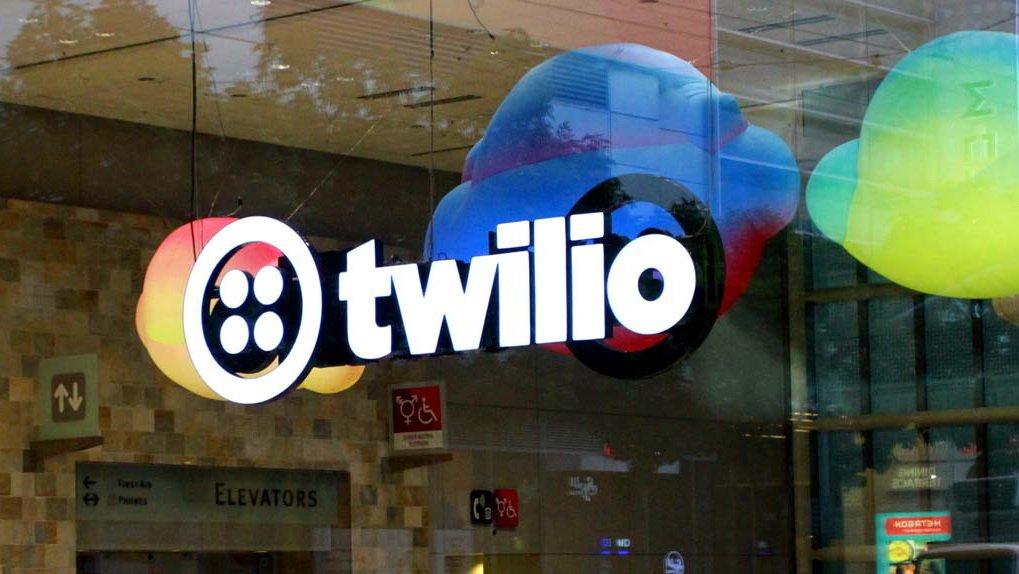 Twilio ermöglicht Live-Analyse von Gesprächen über Machine Learning