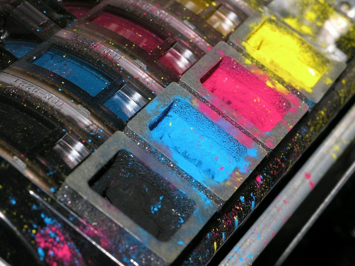 Büro-Drucker mit löcheriger Firmware – Sicherheitsniveau wie vor Jahrzehnten
