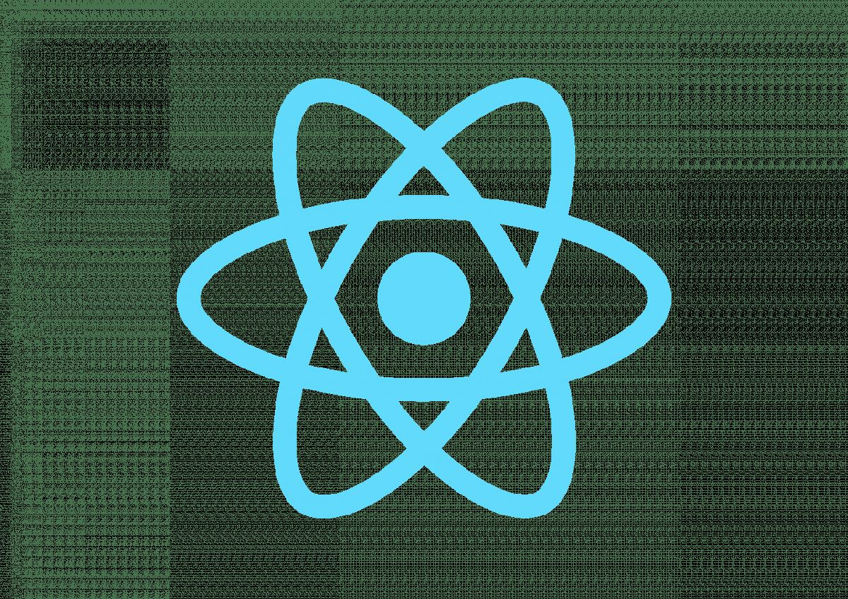 JavaScript: React 16.9 liefert zahlreiche Warnungen für künftige Deprecations