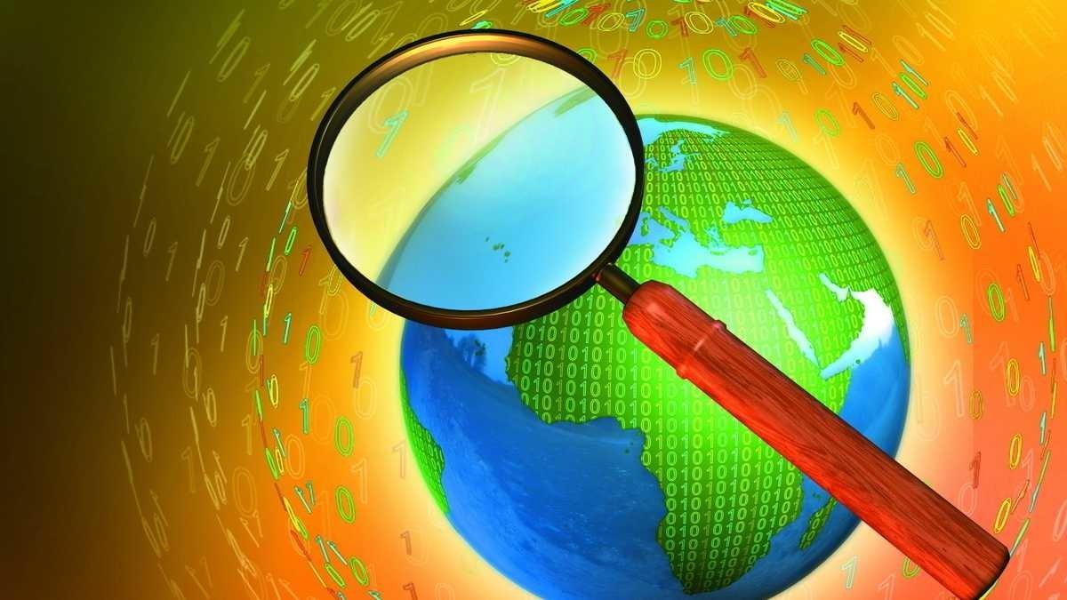 Amazon Web Services: Tausende virtuelle Festplatten frei zugänglich im Netz