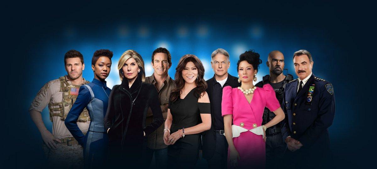 Der nächste Streaming-Gigant? – Viacom und CBS fusionieren wieder