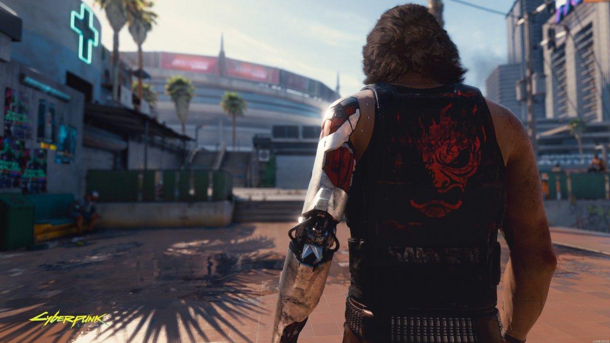 Gamescom 2019: Level Up?