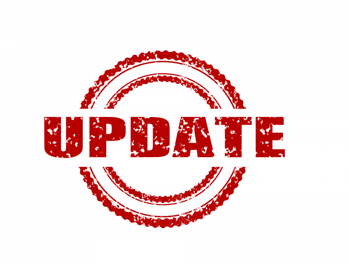 Sicherheitsupdates: Intel härtet NUC-Firmare und weitere Software
